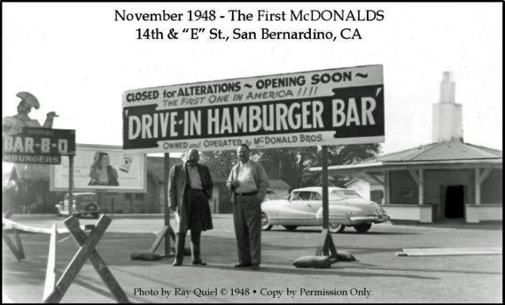 Dick Mcdonalds 59