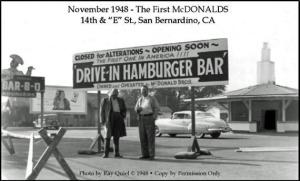 1948-A_edited